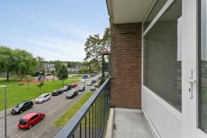 Bekijk appartement te huur in Rotterdam Socratesstraat, € 845, 70m2 - 346893. Geïnteresseerd? Bekijk dan deze appartement en laat een bericht achter!