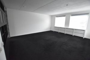 Te huur: Appartement Hogaarde, Someren - 1