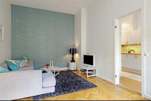 Bekijk studio te huur in Hengelo Ov Oldenzaalsestraat, € 450, 30m2 - 299297. Geïnteresseerd? Bekijk dan deze studio en laat een bericht achter!