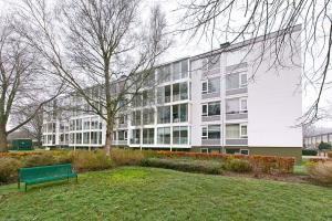 Bekijk appartement te huur in Apeldoorn Eburonenstraat, € 795, 84m2 - 336226. Geïnteresseerd? Bekijk dan deze appartement en laat een bericht achter!