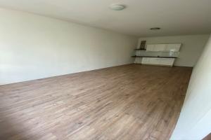 Bekijk kamer te huur in Rotterdam Rodenrijselaan, € 700, 25m2 - 399431. Geïnteresseerd? Bekijk dan deze kamer en laat een bericht achter!