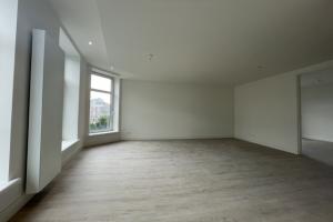 For rent: Apartment Eerste Van der Helststraat, Amsterdam - 1