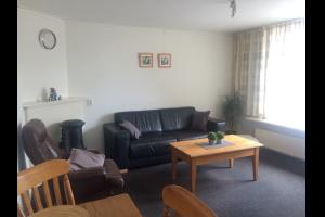 Bekijk woning te huur in Warmond Oosteinde: Woning  - € 1500, 90m2 - 295558