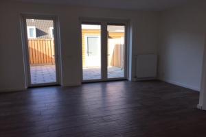 Bekijk woning te huur in Chaam Prinsenhof, € 1350, 109m2 - 373360. Geïnteresseerd? Bekijk dan deze woning en laat een bericht achter!
