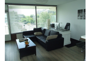 Bekijk appartement te huur in Den Haag Catharina van Rennesstraat, € 800, 61m2 - 324147. Geïnteresseerd? Bekijk dan deze appartement en laat een bericht achter!
