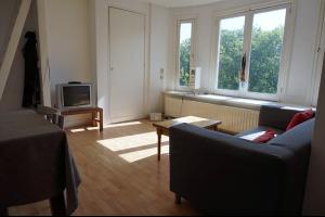 Bekijk appartement te huur in Rotterdam Heemraadssingel, € 995, 40m2 - 314772. Geïnteresseerd? Bekijk dan deze appartement en laat een bericht achter!