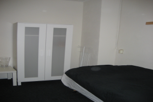 View room for rent in Eindhoven Eckartseweg Zuid, € 365, 9m2 - 387695. Interested? check out this room and leave a message!