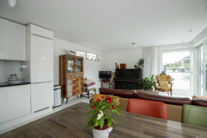For rent: House Galgewater, Leiden - 1