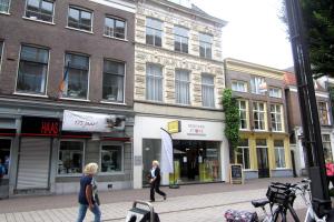 Bekijk appartement te huur in Arnhem Koningstraat, € 1095, 82m2 - 348406. Geïnteresseerd? Bekijk dan deze appartement en laat een bericht achter!