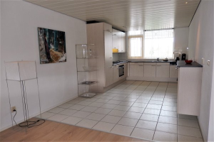 View apartment for rent in Voorschoten Bram Limburgstraat, € 1650, 170m2 - 376068. Interested? check out this apartment and leave a message!