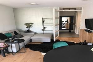 Te huur: Appartement Deijliuslaan, Barneveld - 1