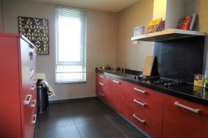For rent: Apartment Hendrick de Keyserweg, Delft - 1
