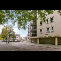 Te huur: Appartement Pastoor Harkxplein, Eindhoven - 1