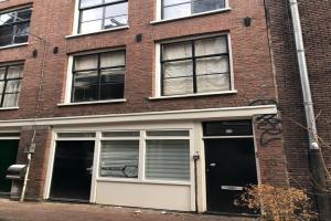 Bekijk studio te huur in Amsterdam Akoleienstraat, € 1700, 45m2 - 358159. Geïnteresseerd? Bekijk dan deze studio en laat een bericht achter!