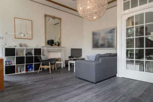 For rent: Apartment Velperweg, Arnhem - 1