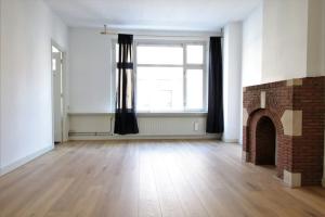 Te huur: Appartement Boekhorststraat, Den Haag - 1