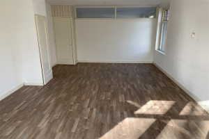 Te huur: Appartement Statenweg, Rotterdam - 1