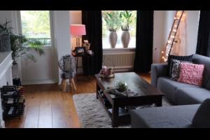 Bekijk appartement te huur in Enschede Varviksingel, € 995, 95m2 - 327528. Geïnteresseerd? Bekijk dan deze appartement en laat een bericht achter!