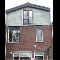 Bekijk kamer te huur in Almere Deurnestraat, € 525, 20m2 - 354558. Geïnteresseerd? Bekijk dan deze kamer en laat een bericht achter!