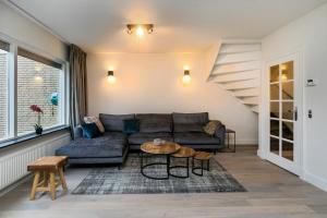 Bekijk woning te huur in Huizen Biggekruid, € 1795, 131m2 - 383451. Geïnteresseerd? Bekijk dan deze woning en laat een bericht achter!