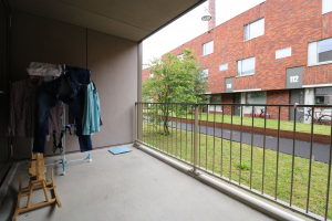 View apartment for rent in Groningen Courtine, € 1175, 70m2 - 368367. Interested? check out this apartment and leave a message!
