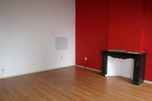 View room for rent in Arnhem Parkstraat, € 375, 22m2 - 379847. Interested? check out this room and leave a message!