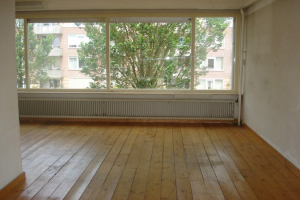 View apartment for rent in Oss Leeuwerikstraat, € 795, 70m2 - 386360. Interested? check out this apartment and leave a message!