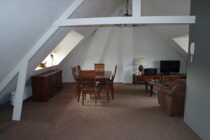 View apartment for rent in Eindhoven Primulastraat, € 1200, 65m2 - 374683. Interested? check out this apartment and leave a message!