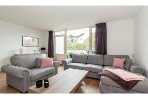 Te huur: Appartement Anne Frankstraat, Venlo - 1