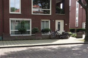 View apartment for rent in Breda Taxandrialaan:  - € 1295, 80m2 - 356513