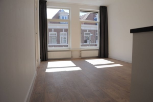 View apartment for rent in Den Haag Zoutmanstraat, € 875, 32m2 - 382672. Interested? check out this apartment and leave a message!