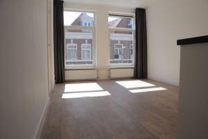 Bekijk appartement te huur in Den Haag Zoutmanstraat, € 875, 32m2 - 382672. Geïnteresseerd? Bekijk dan deze appartement en laat een bericht achter!