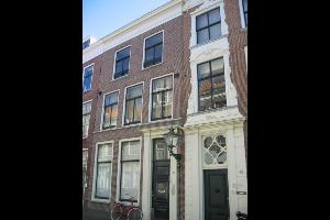 Bekijk appartement te huur in Leiden Hogewoerd, € 950, 50m2 - 285511. Geïnteresseerd? Bekijk dan deze appartement en laat een bericht achter!