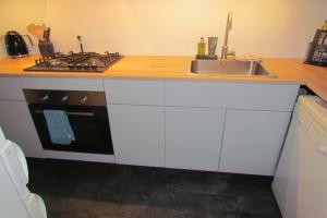Bekijk appartement te huur in Arnhem Kraaiensteinlaan, € 725, 85m2 - 365426. Geïnteresseerd? Bekijk dan deze appartement en laat een bericht achter!