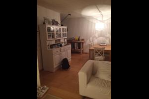 Bekijk appartement te huur in Maastricht Sibemaweg, € 850, 85m2 - 277424. Geïnteresseerd? Bekijk dan deze appartement en laat een bericht achter!