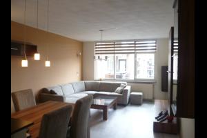 Bekijk appartement te huur in Breda Middellaan, € 875, 70m2 - 301382. Geïnteresseerd? Bekijk dan deze appartement en laat een bericht achter!