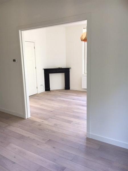 For rent: Apartment Penninglaan, Rijswijk Zh - 11