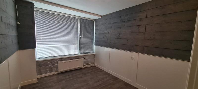 For rent: Apartment Munsterstraat, Enschede - 6