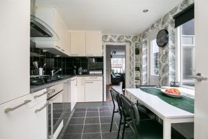 For rent: House Javastraat, Hengelo Ov - 1