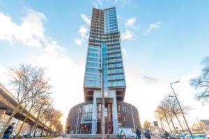 Bekijk appartement te huur in Rotterdam Brielselaan, € 1700, 110m2 - 357451. Geïnteresseerd? Bekijk dan deze appartement en laat een bericht achter!