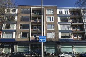 Bekijk appartement te huur in Arnhem O. Kraan, € 985, 100m2 - 362325. Geïnteresseerd? Bekijk dan deze appartement en laat een bericht achter!