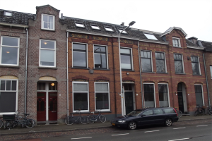 View apartment for rent in Zutphen Vispoortplein, € 995, 116m2 - 364971. Interested? check out this apartment and leave a message!