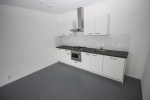 Bekijk appartement te huur in Groningen Hereweg, € 1360, 80m2 - 374334. Geïnteresseerd? Bekijk dan deze appartement en laat een bericht achter!