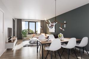 For rent: Apartment Klaproosstraat, Bergeijk - 1
