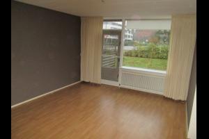 Bekijk woning te huur in Apeldoorn Ereprijs, € 130, 60m2 - 321504. Geïnteresseerd? Bekijk dan deze woning en laat een bericht achter!