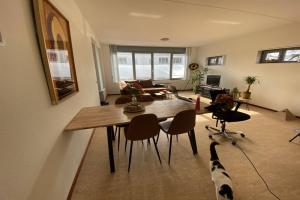 Te huur: Appartement Insula, Heerlen - 1