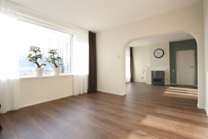 View apartment for rent in Deventer Johannes van Vlotenlaan, € 850, 80m2 - 379883. Interested? check out this apartment and leave a message!