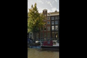 Bekijk appartement te huur in Amsterdam Keizersgracht, € 1950, 70m2 - 286004. Geïnteresseerd? Bekijk dan deze appartement en laat een bericht achter!