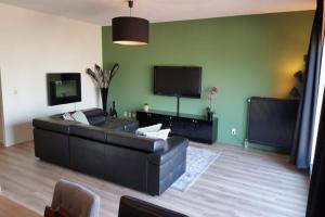Te huur: Appartement Oppert, Rotterdam - 1