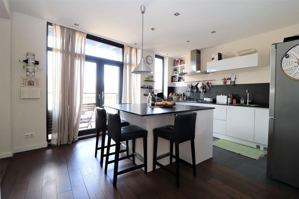 Te huur: Appartement Paradijslaan, Rotterdam - 4